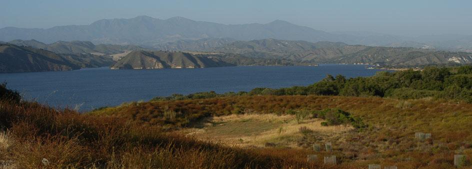 Central Coast Land Mark Properties Santa Ynez Valley